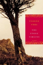 Vera, Yvonne The Stone Virgins