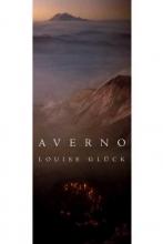 Gluck, Louise Averno
