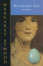 Atwood, Margaret Bluebeard`s Egg