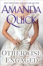 Quick, Amanda Otherwise Engaged