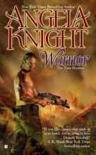 Knight, Angela Warrior