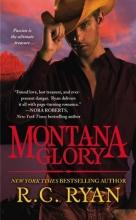 Ryan, R. C. Montana Glory