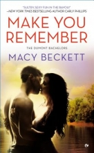 Beckett, Macy Make You Remember
