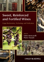 Mencarelli, Fabio Sweet, Reinforced and Fortified Wines