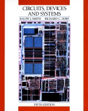 Smith, Ralph J. Circuits, Devices and Systems
