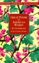 Great Poems by American Women