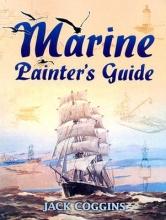 Coggins, Jack Marine Painter`s Guide