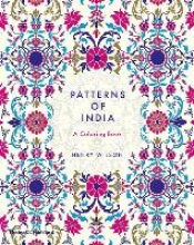Henry Wilson Patterns of India
