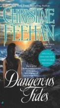 Feehan, Christine Dangerous Tides