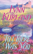 Kurland, Lynn Till There Was You