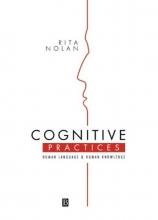 Rita Nolan Cognitive Practices