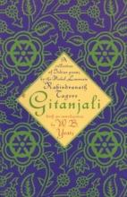 Tagore, Rabindranath Gitanjali