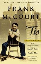 McCourt, Frank Tis