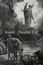 Quint, David Inside Paradise Lost