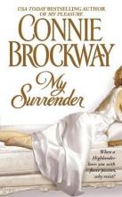 Brockway, Connie My Surrender
