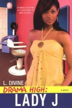 Divine, L. Lady J