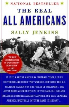Jenkins, Sally The Real All Americans