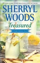 Woods, Sherryl Treasured