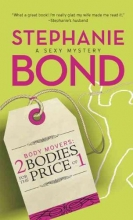 Bond, Stephanie Body Movers