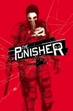 Edmondson, Nathan,   Maurer, Kevin The Punisher 2