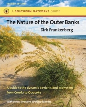 Frankenberg, Dirk The Nature of the Outer Banks