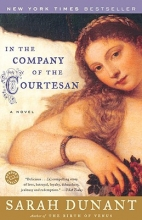 Dunant, Sarah In the Company of the Courtesan