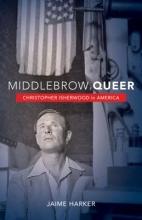 Harker, Jaime Middlebrow Queer