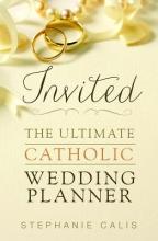 Calis, Stephanie Invited