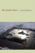 deNiord, Chard The Double Truth