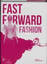 Patrice Farameh , Fast Forward: Fashion