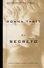 Tartt, Donna Secreto Secret