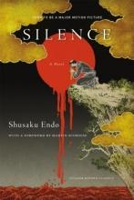 Endo, Shusaku Silence
