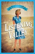 Stevenson, D. E. Listening Valley