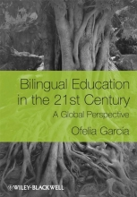 Ofelia Garcia Bilingual Education in the 21st Century