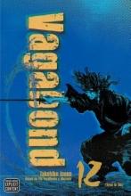 Inoue, Takehiko Vagabond, Volume 12