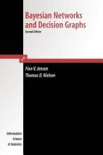 Nielsen, Thomas Dyhre,   Verner Jensen, Finn Bayesian Networks and Decision Graphs