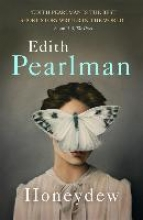Pearlman, Edith Honeydew