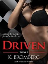 Bromberg, K. Driven