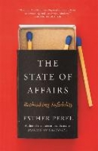 Esther,Perel State of Affairs