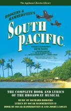 Hammerstein, Oscar, II South Pacific