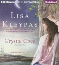 Kleypas, Lisa Crystal Cove