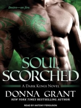 Grant, Donna Soul Scorched