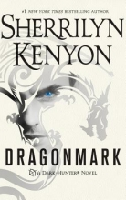 Kenyon, Sherrilyn Dragonmark