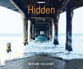 Halahmy, Miriam Hidden