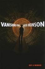 Monson, Ander Vanishing Point