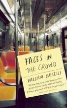 Luiselli, Valeria Faces in the Crowd