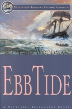 Woodman, Richard Ebb Tide