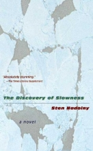 Nadolny, Sten The Discovery of Slowness