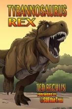 Rechlin, Ted Tyrannosaurus Rex