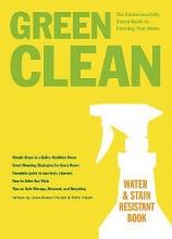 Hunter, Linda Mason,   Halpin, Mikki Green Clean